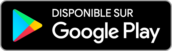 Télécharger Adblock Browser sur Google Play