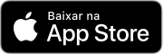 Baixe o Adblock Browser na App Store